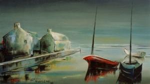 bateau_rouge