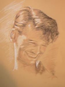 portrait-michel 001